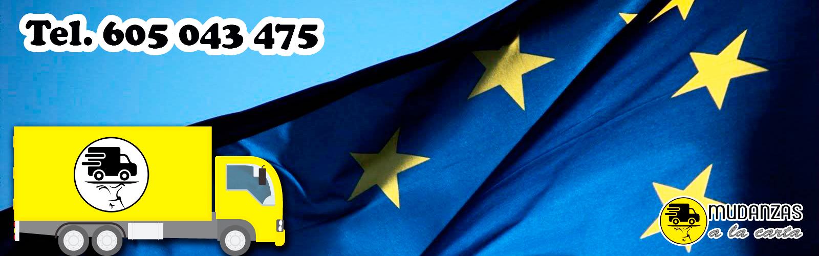 mudanza-europa-eurozona