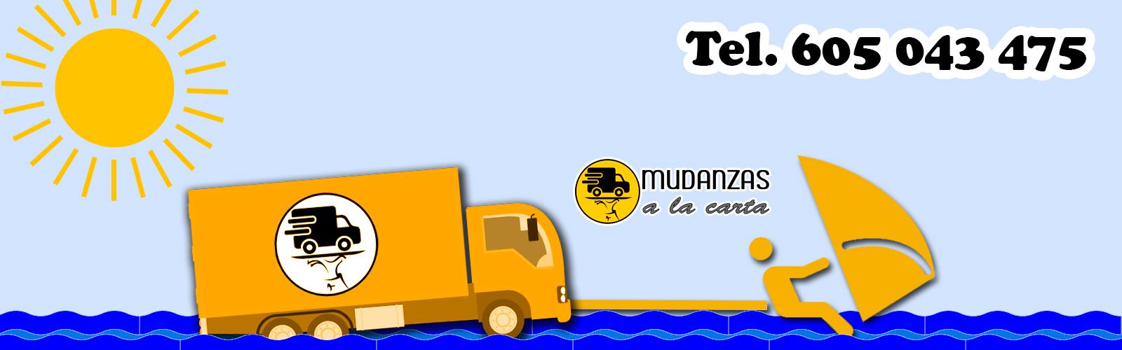 mudanzas-baleares-ceuta-melilla